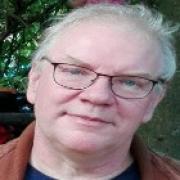 Consultatie met helderziende Johannes uit Belgie