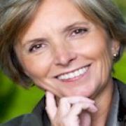 Consultatie met helderziende Karine uit Belgie